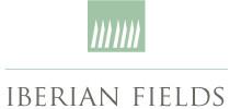 IberianFields Quality Properites